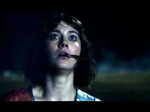 10 Cloverfield Lane - TV Spot 3