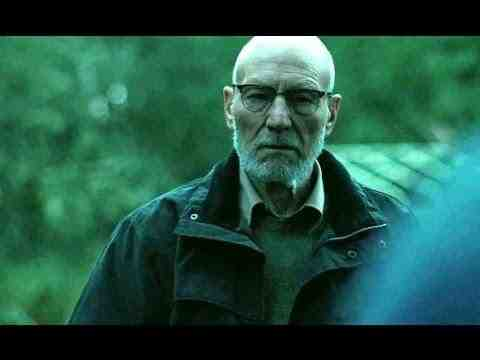 Green Room - trailer 3