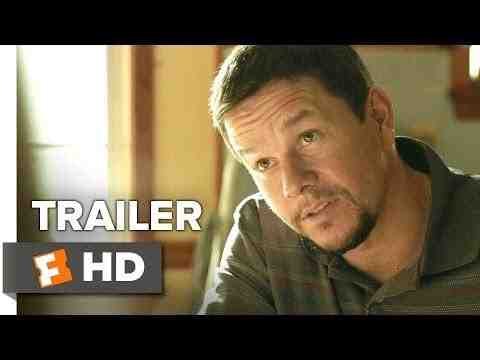 Deepwater Horizon - trailer 1