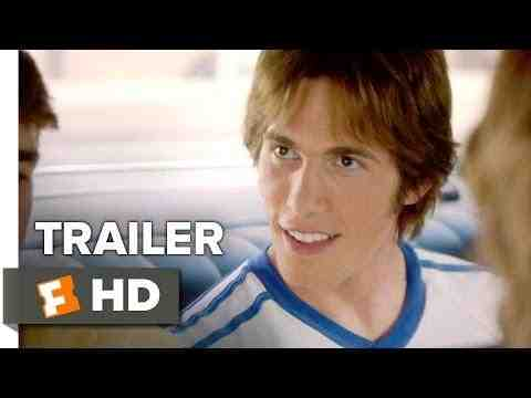 Everybody Wants Some - trailer 3