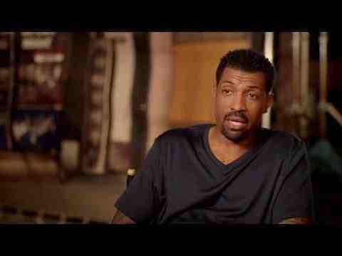 Barbershop: The Next Cut - Deon Cole