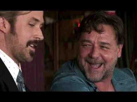 The Nice Guys - Clip