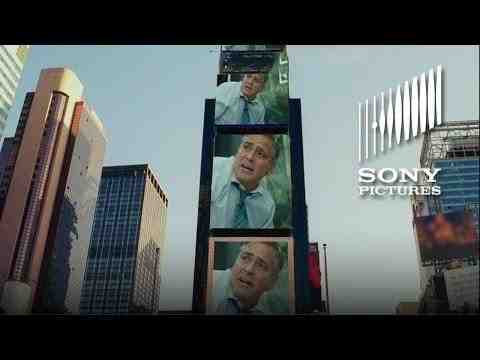 Money Monster - Clip