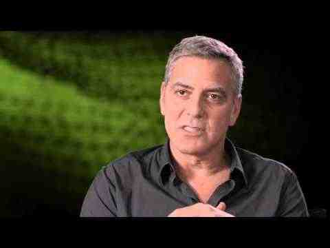 Money Monster - George Clooney