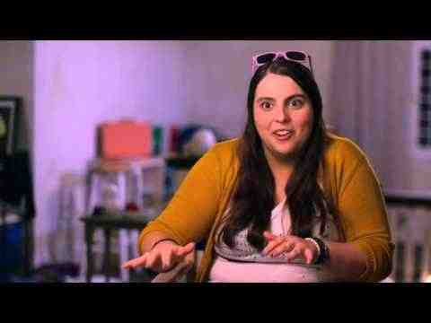 Neighbors 2: Sorority Rising - Beanie Feldstein