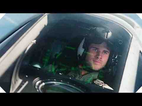 Independence Day: Resurgence - Clip