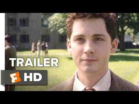 Indignation - trailer 1