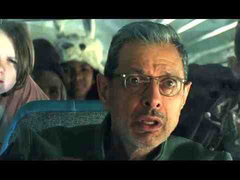 Independence Day: Resurgence - TV Spot 4