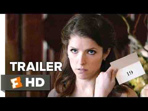 Table 19 - trailer 1