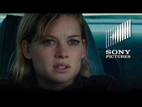 Don't Breathe - TV Spot 1