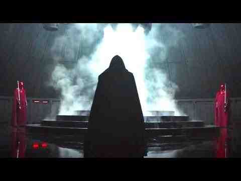 Rogue One: A Star Wars Story - TV Spot 1