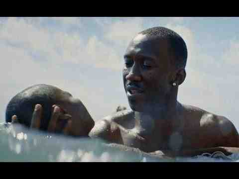Moonlight - trailer 1