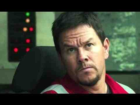 Deepwater Horizon - TV Spot 1