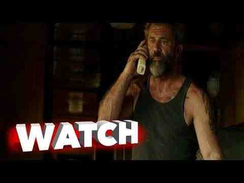 Blood Father - Featurette