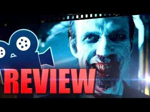 31 - Movie Review