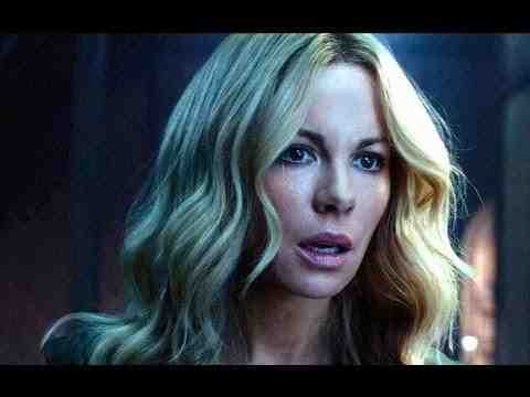 The Disappointments Room - Clip