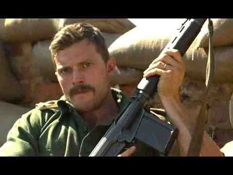 The Siege of Jadotville - trailer 1