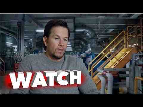 Deepwater Horizon - Featurette