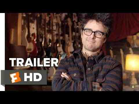 Ordinary World - trailer 1