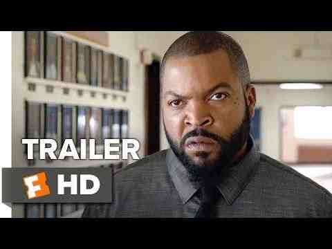 Fist Fight - trailer 1