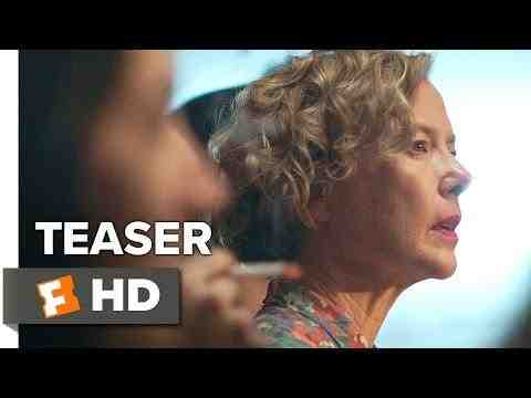 20th Century Women - trailer 1