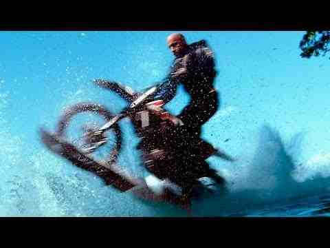 xXx: The Return of Xander Cage - Clip