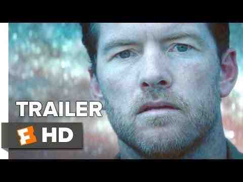 The Shack - trailer 2