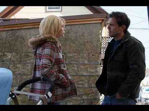 Manchester by the Sea - trailer 1