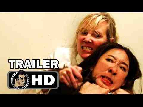 Catfight - trailer 1