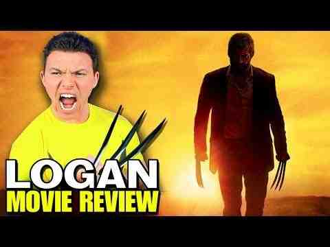 Logan - Flick Pick Movie Review