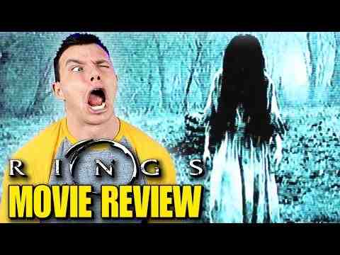 Rings - Flick Pick Movie Review