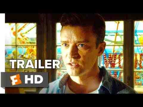 Wonder Wheel - trailer 1