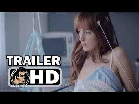 Sleepwalker - trailer 1
