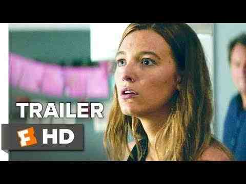 All I See Is You - trailer 2