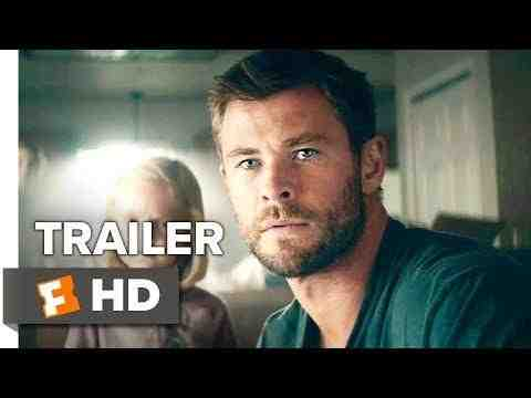 12 Strong - trailer 1