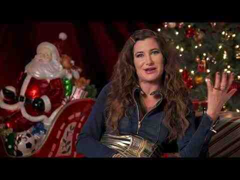 A Bad Moms Christmas - Kathryn Hahn