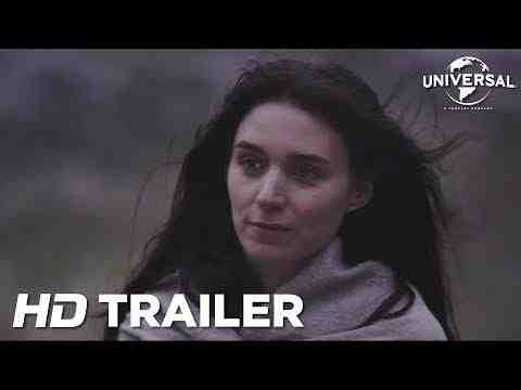 Mary Magdalene - trailer 1