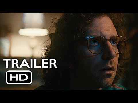 Brigsby Bear - trailer