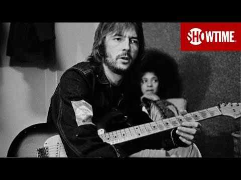Eric Clapton: Life in 12 Bars - trailer 1