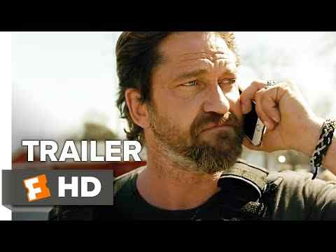Den of Thieves - trailer 2