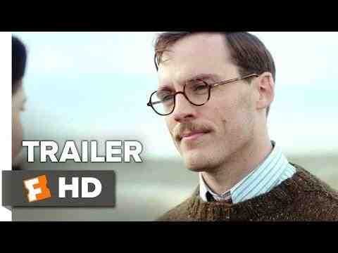 Their Finest - trailer 1