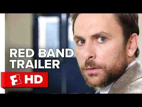 Fist Fight - trailer 3