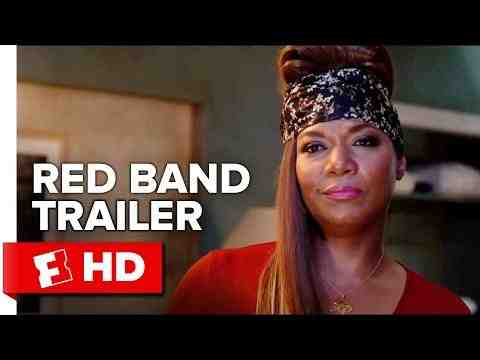 Girls Trip - trailer 2