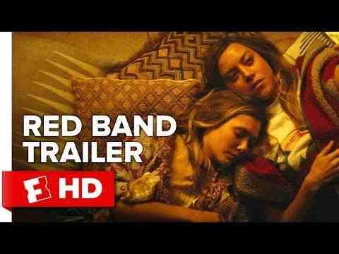 Ingrid Goes West - trailer 1