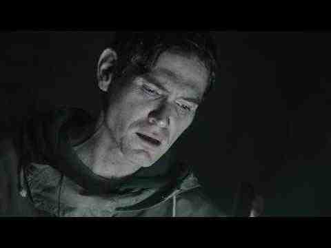 Alien: Savez - trailer 2