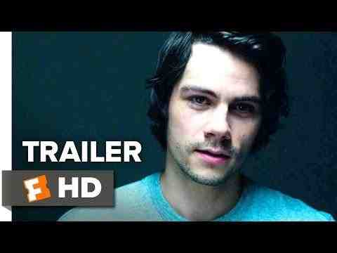 American Assassin - trailer 1
