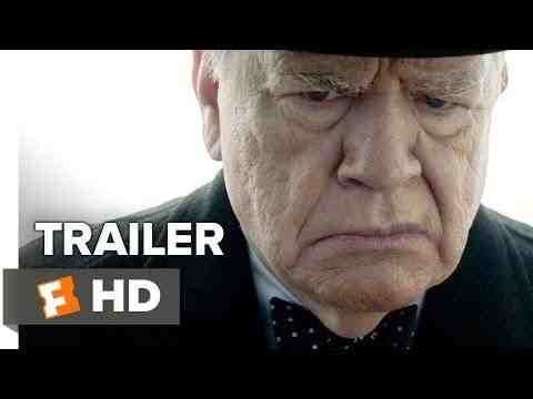Churchill - trailer 2