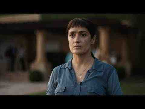 Beatriz at Dinner - trailer 1