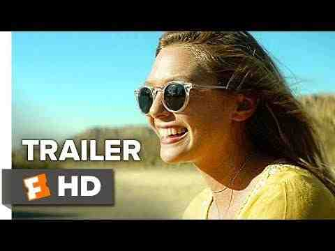 Ingrid Goes West - trailer 2