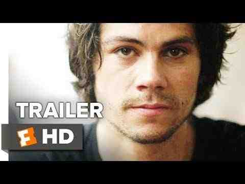 American Assassin - trailer 3